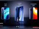 Xiaomi、新フラグシップ「Mi 10」「Mi 10 Pro」「Mi 10 Lite 5G」を4月と5月に欧州で発売へ