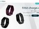 Fitbit、GPS搭載フィットネストラッカー「Charge 4」を4月に2万1980円で発売