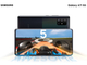 Samsung、ミッドレンジ「Galaxy A」シリーズの5G端末を500ドルで発売へ