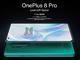 5G対応Snapdragon 865搭載の「OnePlus 8」と「OnePlus 8 Pro」はディスプレイ内指紋認証搭載で699ドルから
