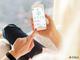 Fitbit、新型コロナ兆候検知研究でスタンフォード大医学部と協力