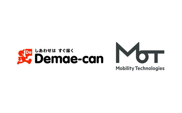 出前館/Mobility Technologies