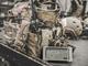 Samsung、米国防総省向け特別仕様端末「Galaxy S20 Tactical Edition」発表