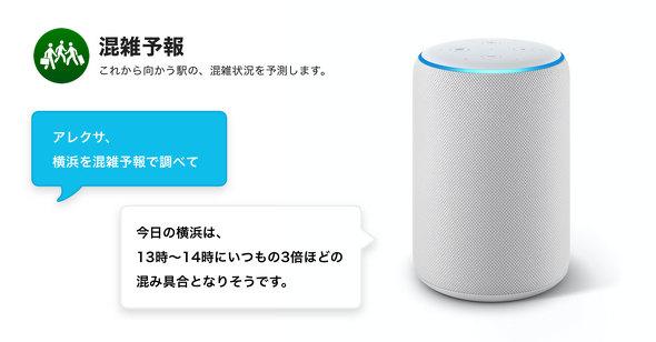ナビタイムジャパン