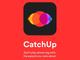 Facebook、相手の都合も分かる簡単操作のグループ音声通話アプリ「CatchUp」を米国で公開