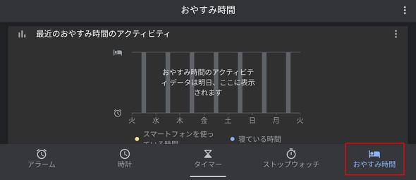 oyasumi 2