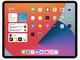 「iPadOS 14」発表 「ユニバーサル検索」やApple Pencilの手書き対応など