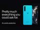 OnePlus、5Gのミッドレンジ「Nord」を欧州とインド向けに発表