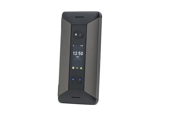 Cosmo Communicator with HDMI