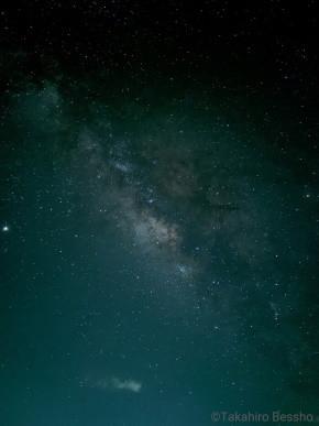 天体その2