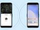 AndroidにiOSの「AirDrop」のようなコンテンツ共有機能「周辺ユーザーとの共有」追加