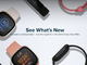 Fitbit、ストレス管理機能付き新スマートウォッチ「Sense」、「Versa 3」「Inspire 2」を発表