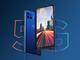 Motorola、5G端末「motorola one 5G」を500ドル以下で発売へ