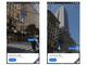 GoogleマップのAR道案内「ライブビュー」に名所表示などの新機能