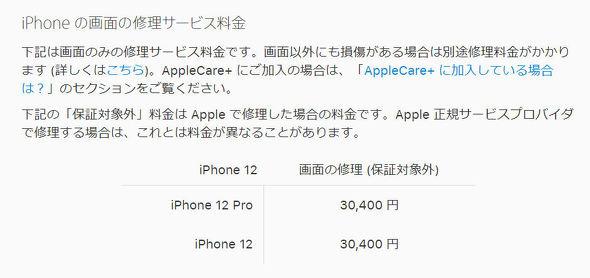 値段 アップル ケア