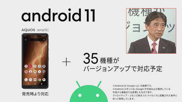 Android 11