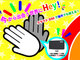 50GB/月額2780円からのクラウドWi-Fiサービス「Hey!WiFi」開始
