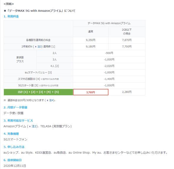 https://image.itmedia.co.jp/mobile/articles/2012/12/st52693_me-03.jpg