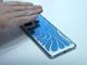 OnePlus、センサーと連動して背面の色が変化する「OnePlus 8T Concept」をコンセプト端末として発表