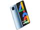 「Pixel 4a」の特別色「Barely Blue」日本でも12月23日発売