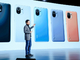 Xiaomi、Snapdragon 888搭載「Mi 11」を1月に中国で発売 4000元から