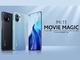 Xiaomi、「Mi 11」を欧州で発売 749ユーロ(約9万5000円)から
