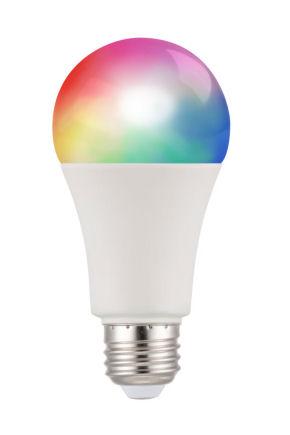 スマートLED電球