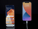 「OnePlus 9」シリーズはQi充電対応で3月23日にデビュー