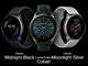OnePlus、初スマートウォッチ「OnePlus Watch」を159ドルで発売へ
