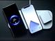 Xiaomi、Appleの(幻の)「AirPower」のような3台同時充電マットを599元で発売へ
