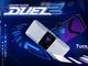 Lenovoのハイエンドゲーミングスマホ「Legion Phone Duel 2」は冷却ファンもバッテリーもダブルで799ユーロから