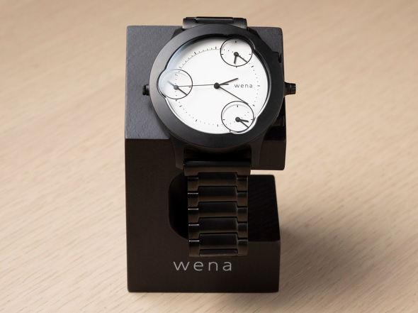 wena 3