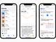 「iOS 15」の「ヘルスケア」アプリに転倒リスク評価などの新機能