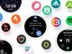 Samsung、「Wear OS(仮)」+「One UI Watch」の新「Galaxy Watch」を予告