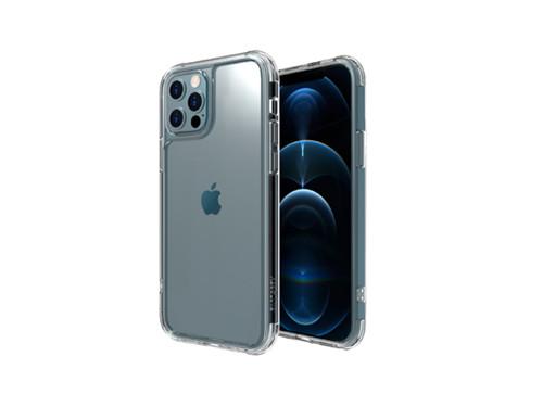 iPhone向け耐衝撃ケース
