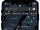 iOS版「Googleマップ」もダークモード対応 iMessage連携や2種類のウィジェットも