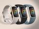 Fitbit、「Charge 5」を今秋発売 カラー有機ELで2万4990円
