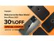 Spigen、iPhone 13シリーズ用ケース/ガラスフィルム発売 30%オフクーポンも