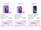 楽天モバイル、iPhone 12シリーズやiPhone SEを値下げ