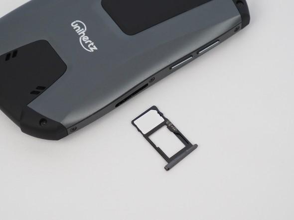 Titan Pocket