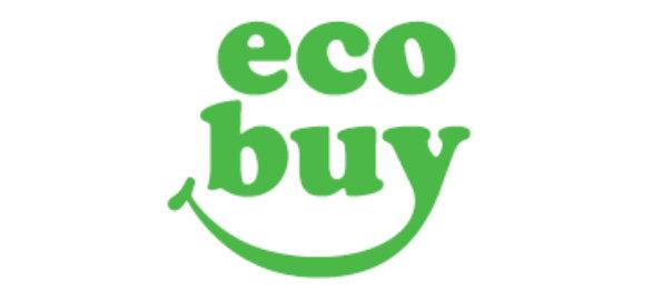 ドコモ、食品ロスの削減でポイントがたまる「ecobuy」提供