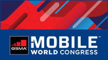 特集:Mobile World Congress 2018