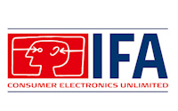 ���W�FIFA 2016