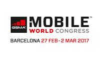 特集:Mobile World Congress 2017