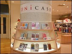 UNiCASE × ITmedia