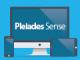 これは便利! iPhone・iPadアクセサリ:Pleiades Sense