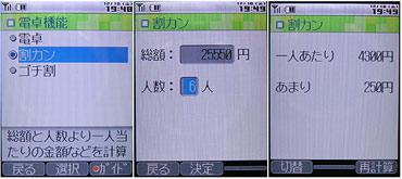 sa_t1.jpg