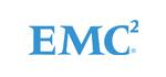 EMCジャパン株式会社