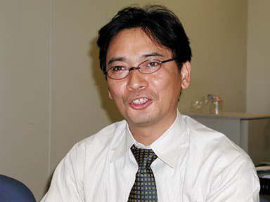 News:ITワーカーへのフルサポートビジネスに転進――ピーエイ・加藤社長 ...