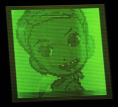 News:「燐光」が有機ELの未来を...